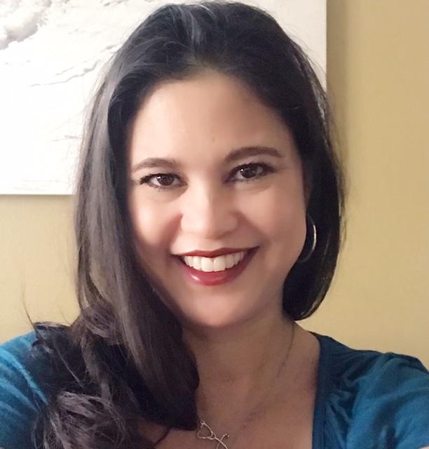 Debbie DiGennaro