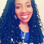 Creating a Health Legacy for My Family: Aysha Bowling Spotlight